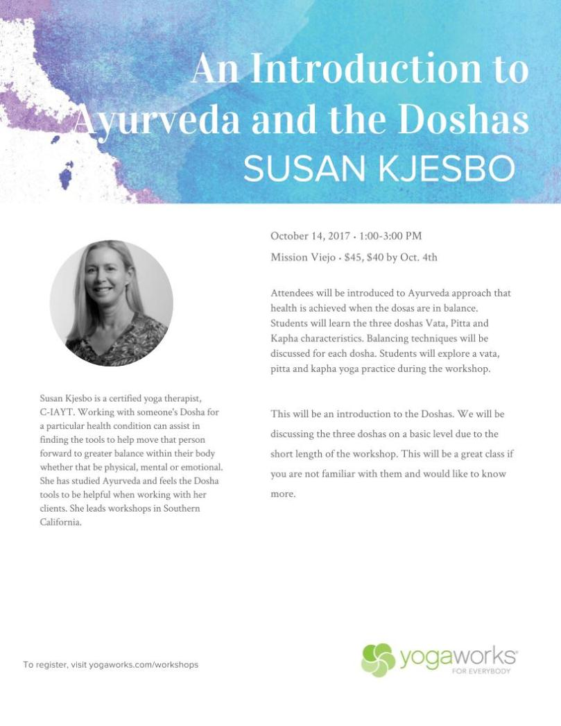 kjesbo-s-an-introduction-to-ayurveda-and-the-doshas-mv