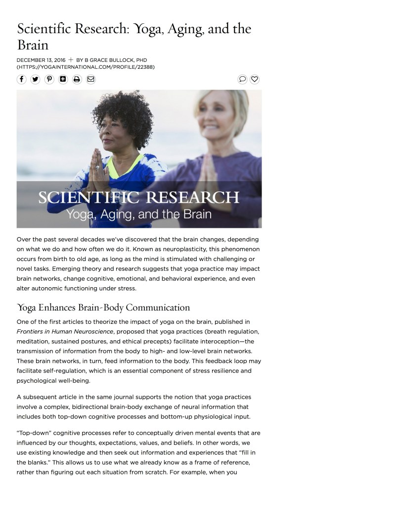 scientific-research-yoga-aging-and-the-brain2